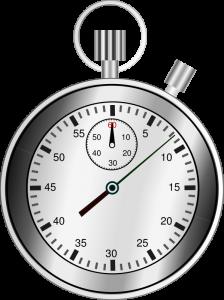 website speed - ranking factor